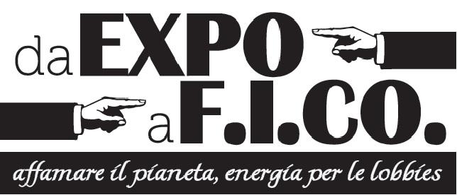 expo-fico