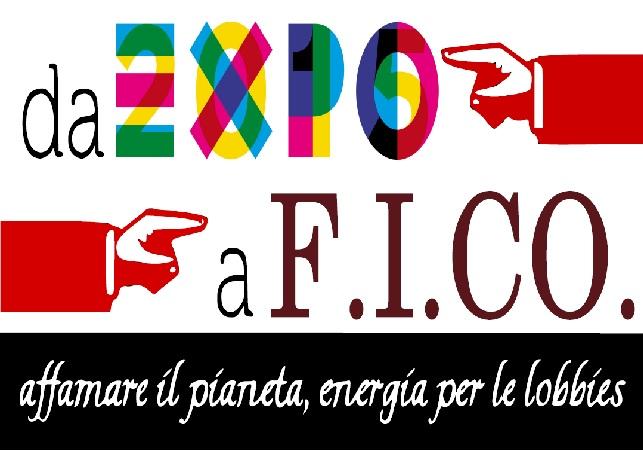 expoFico