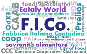 Fico_cloud