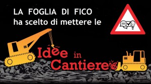cantiere_idee